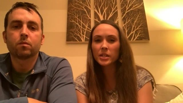 Chet & Anita's Natural Cycle IVF Story: A Southeastern Fertility Interview